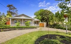 3 Moondah Drive, Mount Eliza Vic