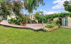 60 Acre Avenue, Morphett Vale SA