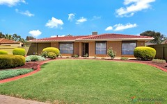 18 Casuarina Drive, Parafield Gardens SA