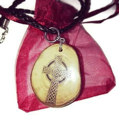 #handmadejewelry #retrosheep #cats #gifts #personalised #necklace #earrings #keyring #knitwear #fashion #socks #hats Available on #Amazonhandmade #amazon #ebay #etsy #FolloMe #share #blog #join #subscribe #followforfollowback Retrosheep.com (RetrosheepCharms) Tags: handmadejewelry retrosheep cats gifts personalised necklace earrings keyring knitwear fashion socks hats available amazonhandmade amazon ebay etsy follome share blog join subscribe followforfollowback retrosheepcom