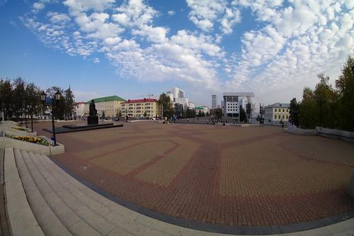 2015-09-27_4 ©  UfaGrad
