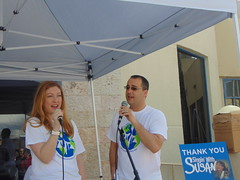 """Lori Sklar Mitzvah Day 2019 • <a style=""""font-size:0.8em;"""" href=""""http://www.flickr.com/photos/76341308@N05/47229117831/"""" target=""""_blank"""">View on Flickr</a>"""