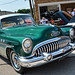 1953 Buick Special