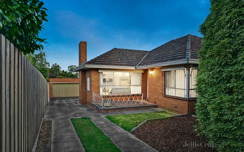 42 Leeds Rd, Mount Waverley VIC 3149
