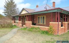 15 McBean Street, Culcairn NSW