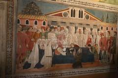 Monastero di Santa Francesca Romana_27