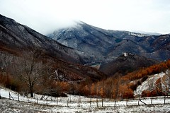 Ovcar, Cacak - Srbija (Vladimir V.) Tags: breath taking landscapes nature nikon d3