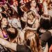 Copyright_Duygu_Bayramoglu_MEDIA_Business_Event_Fotografie_Weißenburg_München_Party_Clubfotograf_Disco_Eventfotograf_Bayern-44