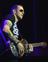 Gary Hoey (PelicanPete) Tags: rocklegendscruisevii february14th18th2019 7thannual rockcruise independenceoftheseas benefitnativeamericans royalcaribbeancruiseline stage concert music people musician fun performer professionals legends classicrock live concertphotography garyhoey blues slide dobroslideguitar cool