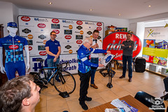 20190317_Quadrath_0050 (Radsport-Fotos) Tags: rc staubwolke quadrath 74 bergheim radsport radteam rennrad cycling