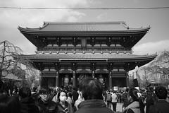 Tokyo, March 17, 2019_10 (Satoshi Kondo) Tags: bw bnw blackandwhite blackandwhitephotography blackandwhitephoto bnwphoto bwphoto bnwphotography bwphotography blackandwhitepoto blackandwhitepotography monochrome tokyo asakua ricoh ricohgr gr3 gr street streetphoto streetsnap streetphotography streets snap jpg