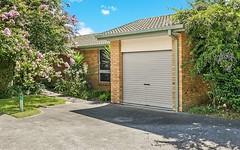 12/16-20 Alex Close, Ourimbah NSW