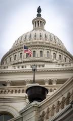 US Capitol Dome (jtgfoto) Tags: washington washingtondc sonyimages sonyalpha uscapitol uscapitolbuilding dome capitoldome architecture architecturalphotography layers iconic building