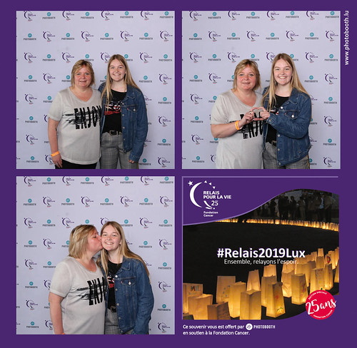Relais2019Lux_Photobooth (563)