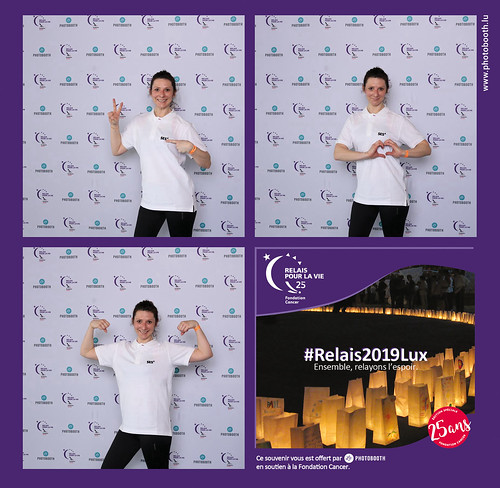 Relais2019Lux_Photobooth (729)
