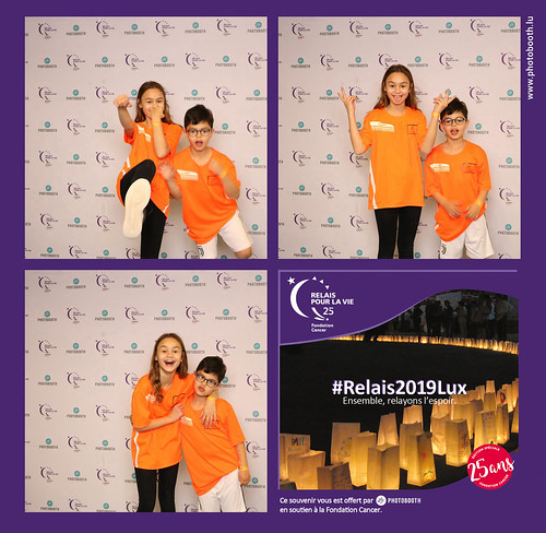 Relais2019Lux_Photobooth (685)