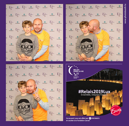 Relais2019Lux_Photobooth (660)