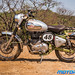 Royal-Enfield-Bullet-Trials-5