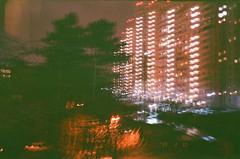1 (Ilya Feldman) Tags: mju2 mju kodak ultramax 400 mjuii olympus film russia 35mm