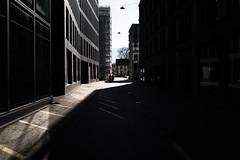 path of light (gato-gato-gato) Tags: apsc europa fuji fujifilmx100f switzerland x100f zurich autofocus flickr gatogatogato pocketcam pointandshoot wwwgatogatogatoch black white schwarz weiss bw blanco negro monochrom monochrome blanc noir streetphotography street strasse strase onthestreets streettogs streetpic streetphotographer mensch person human pedestrian fussgänger fusgänger passant schweiz suisse svizzera sviss zwitserland isviçre zuerich zurigo zueri fujifilm fujix x100 x100p digital