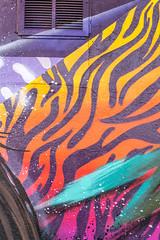Selena StreetArt | 7 (@iseenit_RubenS | R.Serrano Photography) Tags: walls houston txgraffiti graffititxhouston graffitihouston art selena iseenit mural streetart sodertexas sonya99ii lightroom texas photographer sonyimages sonyalpha graffiti graffitiart selenaquintanilla graff graffitiwalls imagesgraff streetartistry streetartproject muralstexas texasgraffiti tx houstongraffiti houstonstreetart sode street houstonurbangraffiti urban