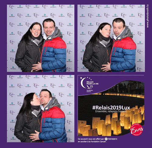 Relais2019Lux_Photobooth (383)