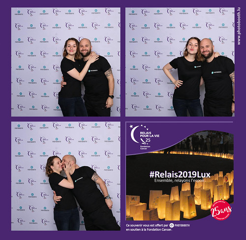 Relais2019Lux_Photobooth (284)