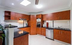 42 Forbes Street, Gooloogong NSW
