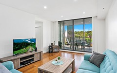 602/10-12 French Avenue, Bankstown NSW