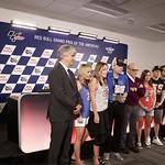 Nicky Hayden 69. GP de Las Américas 2019 thumbnail
