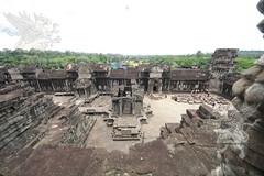 Angkor_AngKor Vat_2014_009