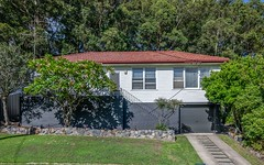 35 Lucas Crescent, Adamstown Heights NSW