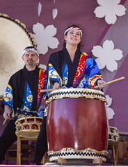 2019 Taiko Takeover 31 Mar 2019 (921) (smata2) Tags: washingtondcdcnationscapital taikotakeover taikodrummers