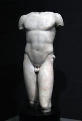 D-MFA-40 (JFB119) Tags: boston fenway museumoffinearts museum digital statue sculpture