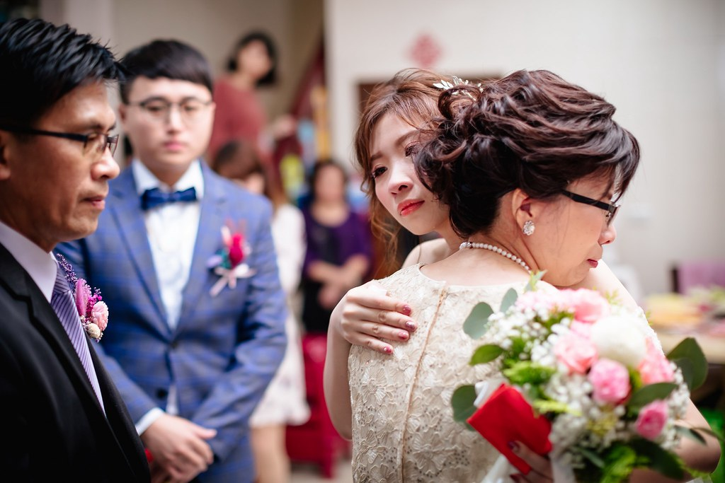 翔晟&徐瑋、婚禮_0142