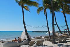 Key West Trip, December 1 to 11, 2018 0042Ri 4x6 (edgarandron - Busy!) Tags: keywest casamarina