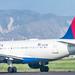 Delta A319 (PAP)