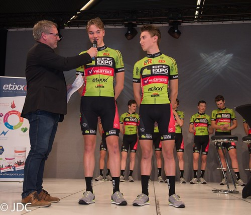 EFC-L&C-Vulsteke team 2019 (83)