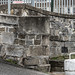 H.S. REILLY BRIDGE ACROSS THE ROYAL CANAL [RATOATH ROAD DUBLIN 7]-148401