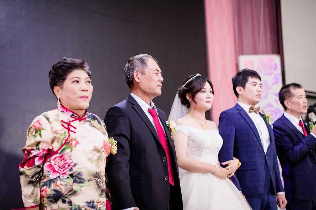 嘉祥&欣慧、婚禮_0344