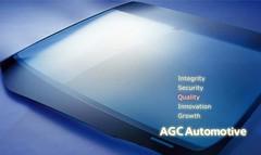 AGC Automotive recrute un Ingénieur Process et des Stagiaires Production et Maintenance (dreamjobma) Tags: 012019 a la une agc automotive emploi et recrutement ingénieurs kénitra maintenance offres de stages production techniciens recrute automobile aéronautique stage