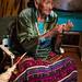 L'artisanat navajos