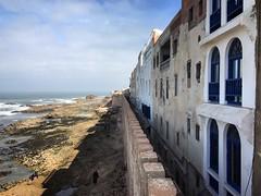 IMG_7236 (Essaouira Nuits Photographiques) Tags: essaouira nuits photographiques 2018