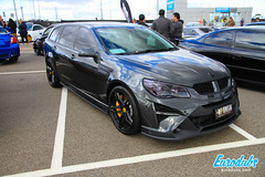 "Holden Commodore • <a style=""font-size:0.8em;"" href=""http://www.flickr.com/photos/54523206@N03/32117793707/"" target=""_blank"">View on Flickr</a>"