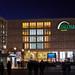 Berlin Zentrum