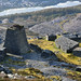 Old dinorwic quarry