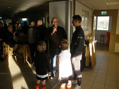 """HBC Voetbal • <a style=""""font-size:0.8em;"""" href=""""http://www.flickr.com/photos/151401055@N04/32203587397/"""" target=""""_blank"""">View on Flickr</a>"""