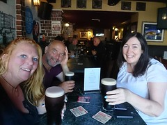 mchughs2 (nicgee) Tags: northern ireland august 2018
