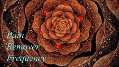 Musical Pain Remover ✔ Total Body Regeneration ✔ Delta Binaural Beats (INFINITY_ZEN_RALAXXATION _MEDITATION) Tags: musical pain remover ✔ total body regeneration delta binaural beats