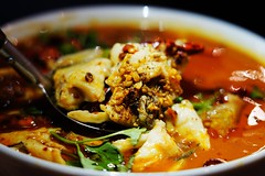 _DSC0423 (快樂雲) Tags: 歐洲 南法 馬賽 上海小廚 shanghaikitchen 馬賽美食 中餐廳